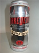 DareDevil Lighter Fluid Energy Drink Review